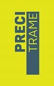 Precitrame_logo_flag